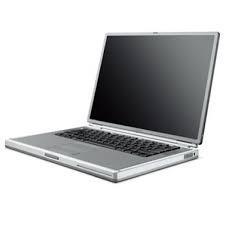 PowerPC G4 PowerBook