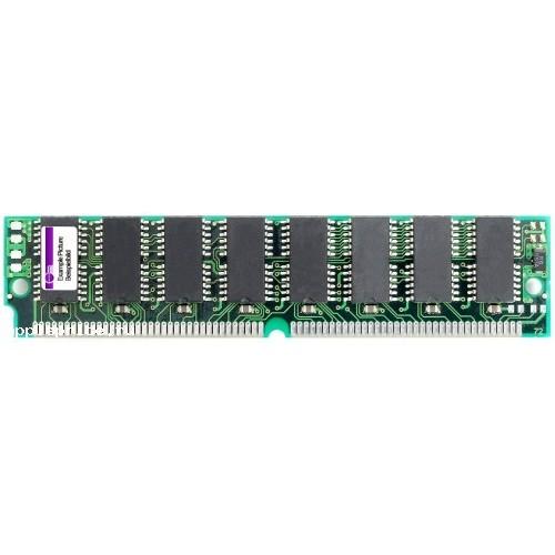 32MB PS/2 EDO SIMM RAM Double