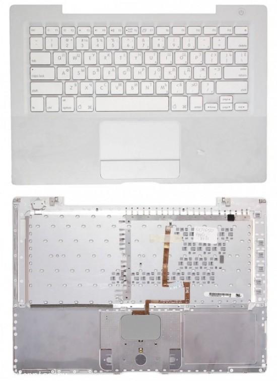 MB061LL/A  клавиатура topcaseA1181 (EMC 2139)