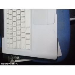 Macbook A1181 top case без поломок