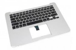 Top Case MacBook Pro 15 A1286