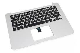 Top Case MacBook Pro 15 A1286