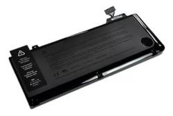 020-6765A APPLE 020-6765-A 10.95v 60wh аккумулятор