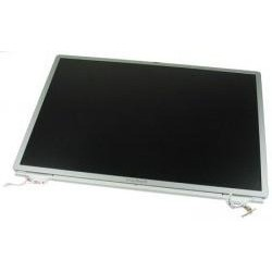 661-2568 G4 15 Titanium  Display