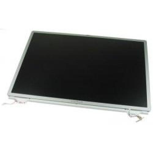 661-2568 G4 15 Titanium  Display
