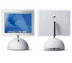 iMac G4 15 TFT