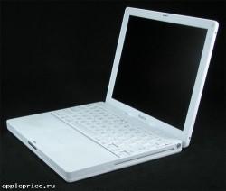 ibook g4 12 корпус
