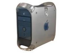 Powermac g4 466 корпус