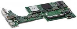 Aluminum G4 15  1.25GHZ Logic Board