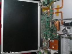 Жесткий диск для ноутбука Apple PowerBook G4 A1138