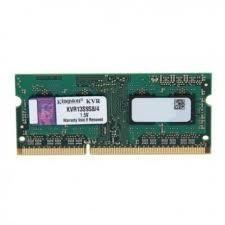 KVR13S9S8/4 оперативная память для ноутбука