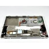 На запчаcти PowerBook g4 400 Titan