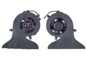 Вентилятор для Apple IMac G5