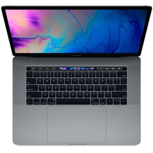 "На запчасти Apple MacBook Pro 15-Inch ""Core i7"""
