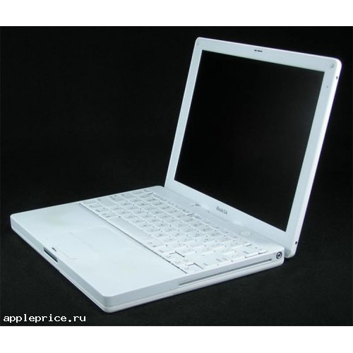 ibook g3 old parts