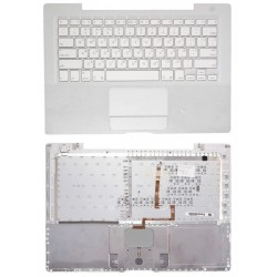 MacBook A1181 разбор