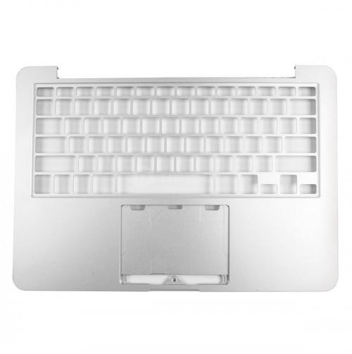 Apple MacBook Pro A1425 на запчасти