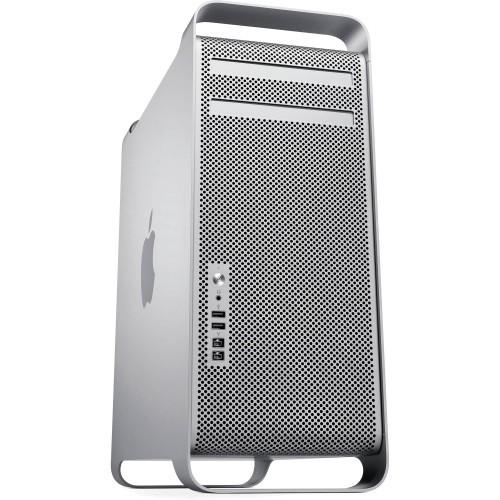 Mac Pro 2.1 разукомплектованный