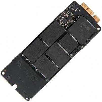 SSD  256Gb Samsung MZ-JPU256T MacBook Air 11 13 A1465 A1466