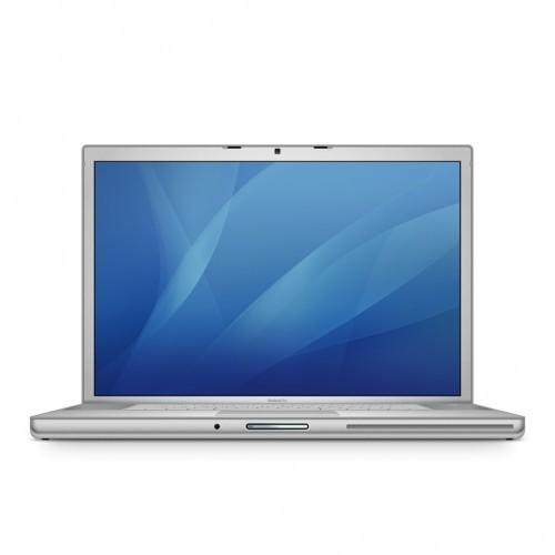 по запчастям MacBook Pro 15 A1226