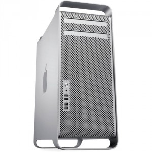 appleprice Компьютер Apple Mac Pro с двумя процессорами  A1186 - 2138
