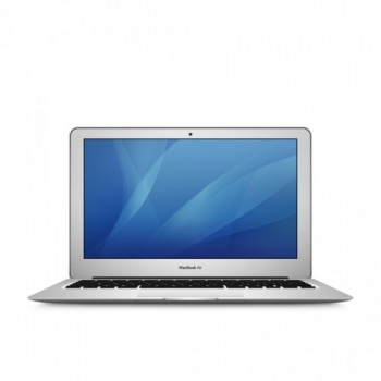 "appleprice A1465 Macbook Air 11"" A1465 2012 на запчасти"