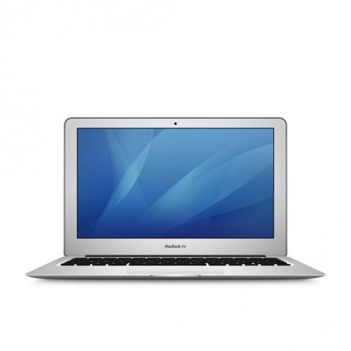 """A1465 Macbook Air 11"""" A1465 2012 на запчасти"""