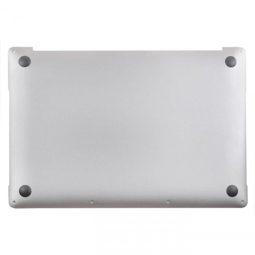 Корпус Apple MacBook pro A1286 и A1278