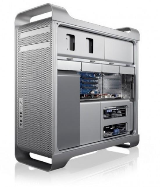 Компьютер музыкальный Mac Pro 2