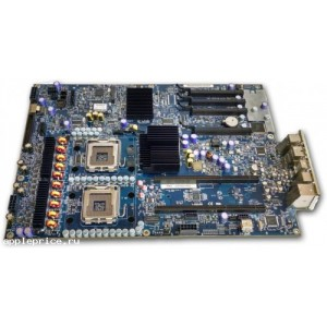 appleprice Apple Mac Pro 1.1 A1186 Logic Board 820-1976-A 630