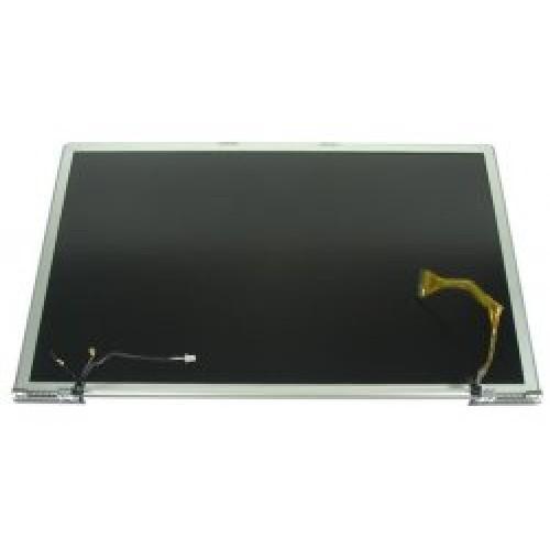 PowerBook G4 17 на запчасти