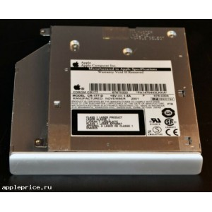 appleprice 678-0249 cd rom ibook g3 g4 cr-176-m