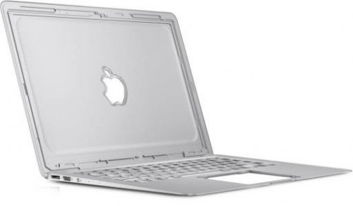 Топкейс с клавиатурой MacBook A1370 069-6365-B