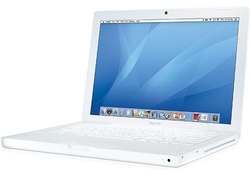 Продаю ноутбук Apple MacBook A1181 по запчастям