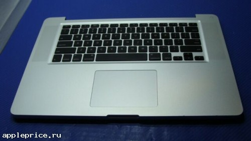 MacBook Pro 15 A1211 · Top Case (верх.крышка)