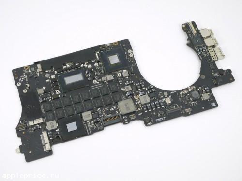 Запчасти на Macbook и другие ноутбуки