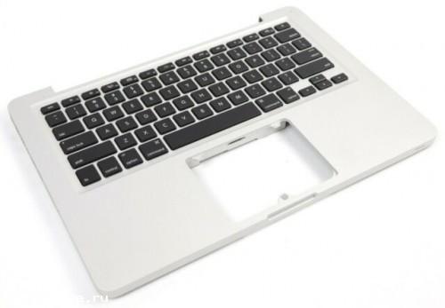 Apple MacBook Pro 13 A1278 топ кейс top case