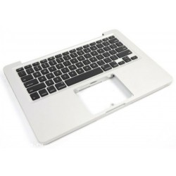 MacBook Pro 13 A1425 Retina · Top Case (верх.крышка)