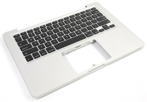 MacBook Pro 13 A1425 Retina · Top Case (верх.крышка)