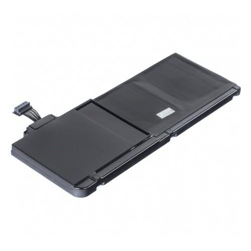 Оригинальные аккумуляторы новых моделей Apple Mac