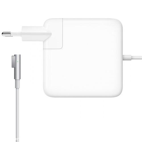 Переходники  бу и блоки питания Apple