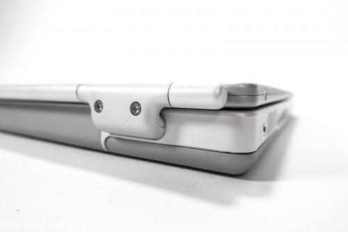 PowerBook G4 400 titan
