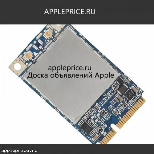 BCM94322MC wifi карта