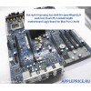 Mac Pro A1186 - Logic Board Replacement (2006 and 2008)