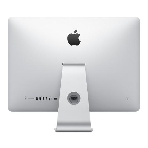 iMac - профилактика