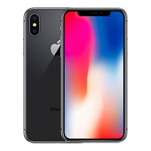 Ремонт iPhone/Замена дисплея/экрана/Гарантия