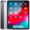 Ремонт планше...  Apple iPad mini 5 в Санкт-�...