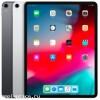 Ремонт планшета Apple iPad mini 5 в Санкт-Петербурге