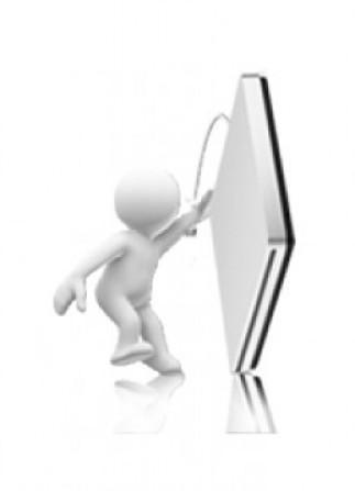 Оригинальные комплектующие запчасти для  ноутбука Apple Macbook Air 11 A1465 , 2012 , 2013 , 2014 , 2015 , 2016 , 2017