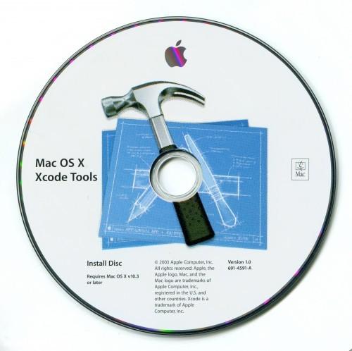 Восстановление информации документов , видео, бухгалтерии на Apple Mac